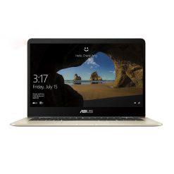 لپ تاپ ایسوس مدلZenbook Flip UX۴۶۱FN