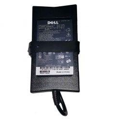 شارژر لپ تاپ دل ۱۹٫۵V 3.34A مدل Slim