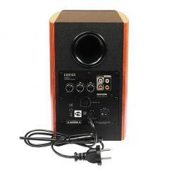اسپیکر رومیزی ادیفایر مدل R1900TV