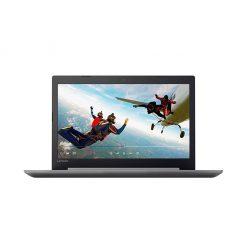 لپ تاپ ۱۵ اینچی لنوو مدل Ideapad 330 A