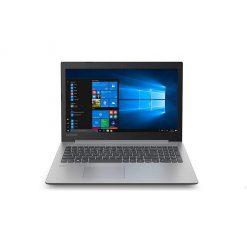 لپ تاپ ۱۵ اینچی لنوو مدل Ideapad 330HA
