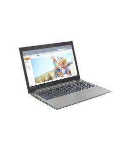 لپ تاپ 15 اینچی لنوو مدل Ideapad 330HA