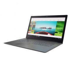 لپ تاپ لنوو Ideapad 330AE