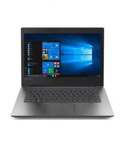 لپ تاپ 15 اینچی لنوو مدل Ideapad 330-151KB