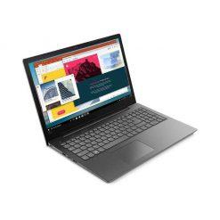 لپ تاپ ۱۵٫۶ اینچی لنوو مدل i3 Ideapad V130