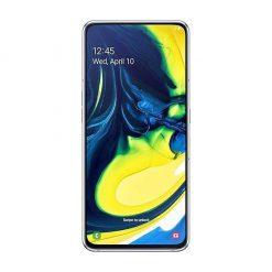 گوشی موبایل SAMSUNG Galaxy A80