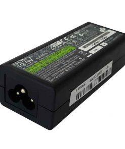 شارژر لپ تاپ سونی ۱۹٫۵V 2A