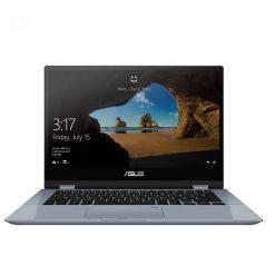 لپ تاپ ۱۴ اینچی ایسوس مدل VivoBook Flip TP412UA