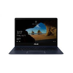 لپ تاپ ۱۳ اینچی ایسوس مدل ZenBook UX331UN