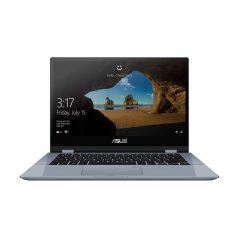 لپ تاپ ۱۴ اینچی ایسوس مدل VivoBook Flip TP410U