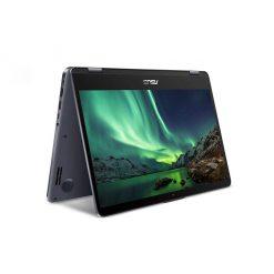 لپ تاپ 14 اینچی ایسوس مدل VivoBook Flip TP410U