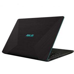 لپ تاپ 15.6 اینچی ایسوس مدل VivoBook K570UD