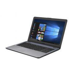 لپ تاپ ۱۵ اینچی ایسوس مدل VivoBook K542UF