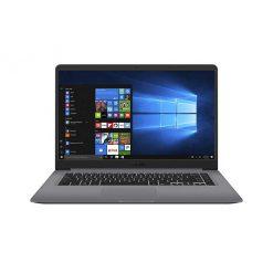 لپ تاپ ۱۵ اینچی ایسوس مدل VivoBook X510UF i7 12GB 1TB 2GB