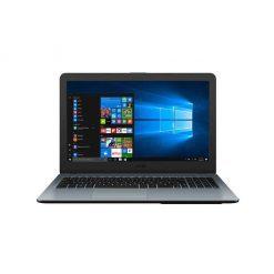 لپ تاپ ۱۵ اینچی ایسوس مدل VivoBook K540UB i7 12 1TB 2G