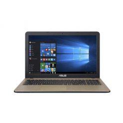 لپ تاپ ۱۵ اینچی ایسوس مدل VivoBook K540UB i5 8 1TB 2G