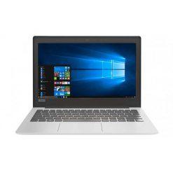 لپ تاپ ۱۱ اینچی لنوو مدل Ideapad 120s