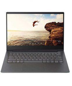 لپ تاپ ۱۵ اینچی لنوو مدل Ideapad 530S