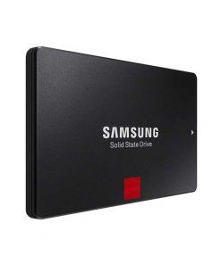 اس اس دی سامسونگ مدل ۸۶۰ PRO ظرفیت ۵۱۲GB
