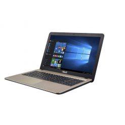 لپ تاپ ایسوس مدلX۵۴۰MA با پردازنده سلرون