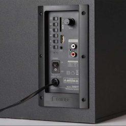 اسپیکر رومیزی ادیفایر مدل XM6