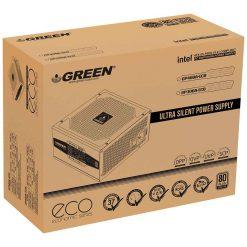 پاور گرین مدل GP300A-ECO