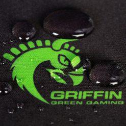 ماوس پد گرین GRIFFIN