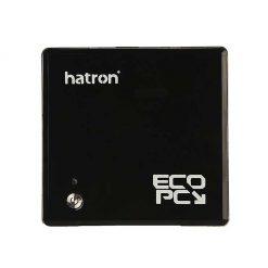 مینی پی سی هترون مدل eco310 5z8350/2G/32