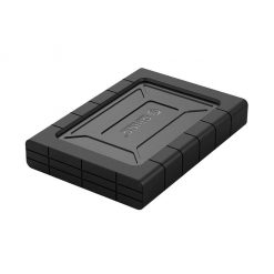 باکس هارد و SSD ضد ضربه اوریکو ۲۵۳۹C3-G2