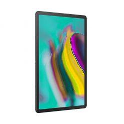 تبلت سامسونگ مدل Galaxy Tab S5e 10.5 WIFI 2019 SM-T720