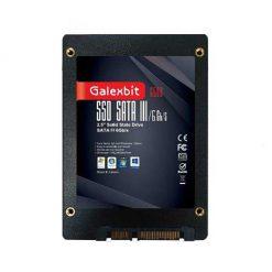 SSD اینترنال گلکسبیت مدل G500 ظرفیت ۲۴۰ گیگابایت