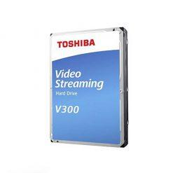 هارد دیسک اینترنال توشیبا مدل V300 Video