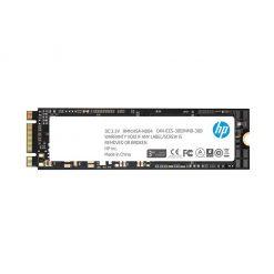 SSD اینترنال اچ پی S700