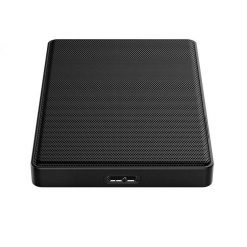 باکس SSD و هارد USB۳.۰ اوریکو مدل ۲۱۶۹U۳