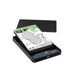 باکس SSD و هارد USB۳.۱ اوریکو مدل ۲۱۶۹C۳