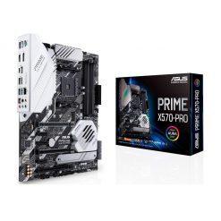 مادربرد ایسوس PRIME X570-PRO AM4