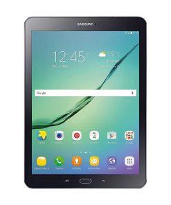 تبلت سامسونگ مدل Galaxy Tab S2 9.7 LTE