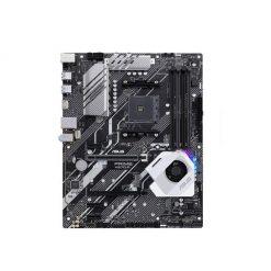 مادربرد ایسوس PRIME X570-P AM4