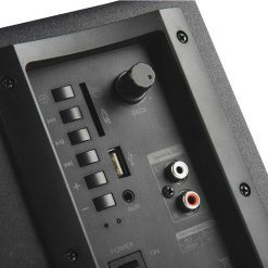اسپیکر ادیفایر مدل XM2