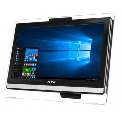MSI-All-In-One-AIO-PRO-20