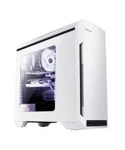 کیس مسترتک مدل T200 سفید