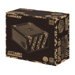 پاور گرین GP500A-UK Plus