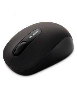 ماوس مایکروسافت مدل ۳۶۰۰
